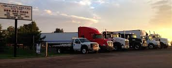 Best Big Truck Shop In Clare, MI | Quality Truck & Tire Quality Trucks Sales 2013 Volvo Vnl 780 Stock21 Rays Truck Inc Wrighttruck Iependant Intertional Transportation Equipment Used Semi Trailers For Sale Tractor Shaw Deer Creek Mn New Cars Service Culina And Leasing Companies