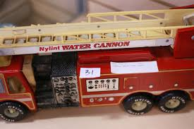VINTAGE METAL FIRE TRUCK Kdw Diecast 150 Water Fire Engine Car Truck Toys For Kids Playing With A Tonka 1999 Toy Fire Engine Brigage Truck Ladders Vintage 1972 Tonka Aerial Photo Charlie R Claywell Buy Metal Cstruction At Bebabo European Toys Only 148 Red Sliding Alloy Babeezworld Nylint Collectors Weekly Toy Pinterest Antique Style 15 In Finish Emob Classic Die Cast Pull Back With Tin Isolated On White Stock Image Of Handmade Hand Painted Fire Truck