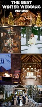 10 Must-See Winter Wedding Venues | Winter Weddings, Wedding ... 3 Local Wedding Venues That Are Off The Beaten Path In Country Hitchedcouk Asian Halls Banqueting In Middlesex Harrow West Lains Barn Wedding Venue Pferred Supplier Neale James Best Rustic Bridesmagazinecouk Bridesmagazine 267 Best Chwv Barns Images On Pinterest Halfpenny Ldon Dress For A Pink Yurt 14 Of Venues Just Outside Evening 25 Ldon Ideas 21 Alternative Edgy Couples Reception 30 Outdoors Eclectic Unique Beautiful