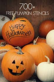 Halloween Stencils For Pumpkins Free by Free Pumpkin Carving Stencils And Stencil Ideas For 2016
