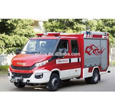 Light-duty Cafs Fire Truck - Buy Cafs Fire Truck,Fire Truck Product ...