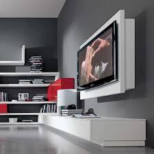 épinglé sur meuble tv
