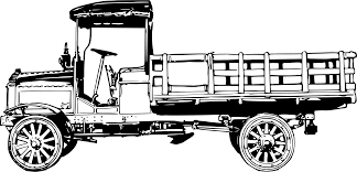 Clipart - Vintage Truck Legacy Power Wagon Vintage Truck Hicsumption Food Trucks Cversion And Restoration White Irstone Cottage Chevy The Appellation Trail Antique Print 1938 Panel Goldenglow Annual Youngs Show Jersey Dairy Club Of America Classic Home Decor With Chalk Couture Easy Stepping Stone Cartoon Style Vector Illustration Stock From The Lamley Tomica Limited Collection Nissan 35t At Gundlach Bundschu Winery Sonoma Usa Photo
