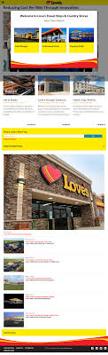 Love's Competitors, Revenue And Employees - Owler Company Profile Why Millennials Should Start Considering Truck Driving Loves Making Progress On Stop Travel Stop To Bring 50 Jobs 8212 And Another Godfathers Selfdriving Cars Will Destroy A Lot Of Jobstheyll Also Create Ambest Service Centers Ambuck Bonus Points Truck 5 Dales Paving Stops Country Stores Facebook Proceed With Cstruction Jobs