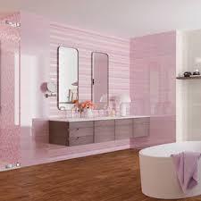 rosa fliesen alle hersteller aus architektur und design