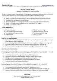 Best Resume Template 2014 Online Executive Teacher