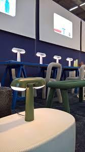 100 Paris By Design Maison Et Objet Autumn 2018 High 5 Smow Blog