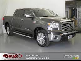 Sparks Toyota Service | New Car Release Date 2019 2020 Jba Performance Exhaust Featured Product Toyota Tundra 57l And Camburg Eeering Suspension Systems Coilovers Upper Arms 4 Best Chips Tuners For 201417 Tacoma Trucks Sparks Service New Car Release Date 2019 20 Rgm The Art Of Toyota Pickup 738px Image 12 Ebay 2004 Sr5 47l V8 4wd 4door Trd Pkg Clean Parts Orlando Fl Wheel Youtube Then Now 002014 My First New Car Was A 1990 Pick Up It Only Had 6 Miles On Custom Truck Centre Modifications Accsories Sherwood Park World Serves Houston Spring Fred Haas