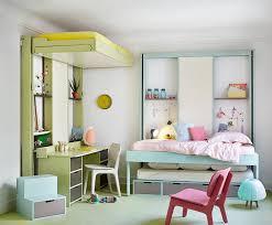 chambre bebe 2eme chambre pour deux enfants comment bien l aménager