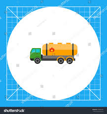 Truck Combustible Sign Icon Stock Vector 534385369 - Shutterstock Tow Truck Sign Stock Vector Jazzia 1036163 Truck Crossing Sign Mutcd W86 Us Signs And Safety Filejapanese Road Tractor Lane Asvg Wikimedia Commons Traffic Fork Lift Image I1441700 At Featurepics Christmas With Tree Set Delivery Yellow Road Street Royalty Free Sign Truck Xing Sym X48 Acm Bo Dg National Capital Industries Register To Join Chevy Legends Chevrolet Shop The Hillman Group 8in X 12in Caution Watch
