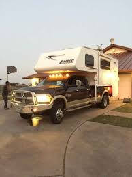 Campers For Sale In Texas | New Car Models 2019 2020 Truck Camper Forum Community New 2019 Lance 1172 At Tulsa Rv Catoosa Ok Vntc1172 Slide On Campers Perth On Sales And Used Rvs For Sale In Arizona 650 Sale Hixson Tn Chattanooga Fish 865 Vntc865 1998 Squire Near Woodland Hills California 91364 Caravans Zealand Home 1062 Bend Or Rvtradercom 2006 861 Short Bed Hickman