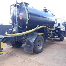 Isuzu FTR 800 Honeysucker With Vacuum Pump X2 Available   Junk Mail Concrete Pumps Boom Concord Olin 5100ca Groutconcrete Pump Item Dd9022 Sold March Putzmeister Bsf47z16h United States 455107 2005 Concrete 2006 Mack Dm690s Mixer Pump Truck For Sale Auction Or Used Wildland Vehicles Firetrucks Unlimited Septic Trucks On Cmialucktradercom China Small Mounted For Photos Pictures Sterling Lt8500 Buffalo Biodiesel Inc Grease Yellow Waste Oil Power Steering Parts Zoomlion Zlj5270thbzoomlion Lvo 37 Meters Intertional 4300