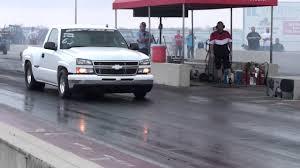 Spike Performance 9.30 @ 147.78 Fastest LS Truck Winner San Antonio ...