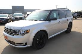 New 2019 Ford Flex SEL Buda TX - Austin Tx - Truck City Ford Armor Flex Tonneau Cover Truck Alterations Pics From Today 42211 Dodge Ram Forum Dodge Forums Ford To Kill Crossover Union Says Which Do You Prefer Or Chevy Fleet Rental Undcover Fast Free Shipping Bed Covers Ux32008 Ultra Flex Folding Cars Near Me Rent A Car In Appleton Wi Rz Motors Inc Dealership Hettinger Nd Vs Comparison Realtruckcom Race Sport Rs48ledbarf 48 5function Led Tailgate Light Bar North Bay 2014 Vehicles For Sale