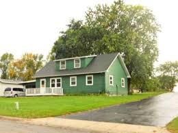 Sauk Centre Real Estate Sauk Centre MN Homes For Sale