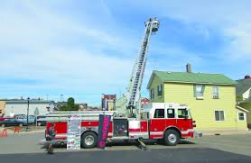 Ishpeming City Council To Consider Firetruck Purchase | News, Sports ... Water Truck Specifications Suppliers And Spartan Emergency Response Fargo Fire Department Nd 215601 Ford C Series Wikipedia Erv Houston Tx 212901 Trucks Waterford Mi Gmc Tanker Pumper Pumpers Tankers Quick Attacks Utvs Rcues Epworth17 Command Jefferson City Commissions Custombuilt Fire Trucks Iyabii La Bibanoe Ankeny Reliant Apparatus Motor Model 75 Ft Tower Aerial