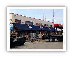 100 The Truck Stop Decatur Il Route 66 Dixie McLean IL BBC Construction