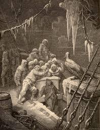 Hms Bounty Sinking Report by William Dampier U2013 Book Of Days Tales
