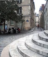 rue étienne du mont wikipédia