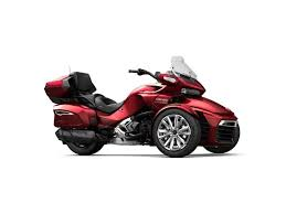 Harley Davidson Columbia Sc | New Car Models 2019 2020 Used 2014 Harley Davidson Street Glide Motorcycles For Sale Craigslist Sc Cars And Trucks Wordcarsco Craigslist Greenville Sc Cars Best For Sale By Owner Prices By And Trucks Cheap West Herr Chevrolet Of Wiamsville New Car Models 2019 20 Pickup Hawks Motor Sports 19822002 Camaro Febird Specialists Near Buford Atlanta Sandy Springs Ga Denver Colorado Ordinary Delaware Chicago Il 2018 In Az