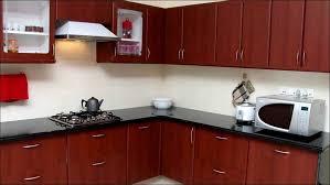 Full Size Of Kitchenmodel Kitchen Design Blue And White Decor Apple