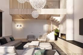 100 Modern Houses Interior INSIDE THE MODERN HOUSE Tobi Architects