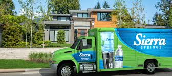 Bottled Water Delivery Service In TX, OR & WY | Sierra Springs Water Trucks Ag Appel Enterprises Ltd Panneer Service Station Photos Mudalaipatti Namakkal Pictures Any Type 15000ltr Truck Anytype Services Quail Cstruction Unit For Airport Ndan Gse Valve Hydra Tech Inc Ambulance Lift Aec Aircraft Tractors Passenger Stairs Tractor Tanker In Chennai In Madras Rental 15000l Purchasing Souring Agent Ecvvcom Bulk Kamloops Lynx Creek Industrial Hydrovac