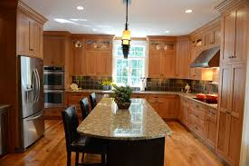 Transitional Kitchen Ideas Your Guide To Transitional Kitchen Cabinets Kitchen Infinity
