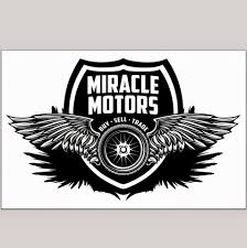 Miracle Motors, 1416 West Main Street, Jacksonville, AR 2018 Truck Grill Guard Suppliers And Manufacturers At Premium Net Pocket Rugged Liner Video Compilation Youtube Goodsell Accsories Ranch Hand Accessory Dealer Pickup Homepage East Texas Equipment Sca Black Widow Custom Stitched Headrests Chipped And Lifted Jt Bozbuz Kudos Puts Kids First Ultimate Omaha Led Lights Jacksonville Arkansas