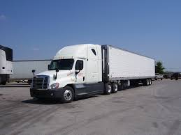 About Comstar | Comstar Enterprises Inc - Refrigerated Carrier In ... Trucking Companies That Hire Inexperienced Truck Drivers Trucks World News Trucking Industry Usa Worldwide Bill Hall Jr Company Withdraws Chapter 11 Reinstatement Bowerman Inc United States Arkansas Searcy Fleet Cure Convoy Raises Money For Special Olympics Trucker Jobs In Lew Thompson Son Schools Best Image Kusaboshicom 75 Largest Private In Combine 389b Hardin Bruce Ms 6629832519 Husband Of Woman Killed Explosive Sixvehicle Big Accident Top 5 The Us