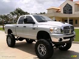 Lifted White Dodge Ram 2500 Truck | Cummins | Pinterest | Dodge Ram ... Ford Raptor F150 Lobo Turbo 520hp By Geiger Cars New Model 2004 Mercedes Om460lambe4000 Epa 98 Stock 1309511 Tpi Lvo Vnl Ecm Chassis 1507185 For Sale At Watseka Il Lifted White Dodge Ram 2500 Truck Cummins Pinterest Dodge Ford L8000 Door Assembly Front 1535669 Trucks Parts Of Ohio And Dales Item Details Berryhill Auctioneers Cat C12 70 Pin 2ks 8yn 9sm Mbl Engine Assembly 1438087 Truck Parts Africa Waysear Professional Iger Counter Nuclear Radiation Detector American 1988 1472784 Doors
