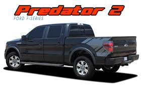 PREDATOR 2 | Ford F150 Stripes | F150 Decals | F150 Vinyl Graphics Vinyl Graphics Audio Designs Jacksonville And Vehicle Wraps In West Palm Beach Florida 33409 33411 Partial Vehicle Wraps Category Cool Touch Get Wrapped Ford F150 Torn Mudslinger Side Truck Bed 4x4 Rally Stripes Amazoncom Ram Hemi Hood Graphic 092018 Dodge Ram Split Center Apollo Door Splash Design Accent Decals Predator 2 Fseries Raptor 52018 3m Gear Head Rc 110 Scale Toy Kit White Raton Chevy Colorado Lower Rocker Panel Accent Rumble Stripes Rear