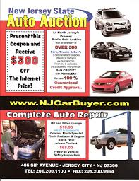 New Jersey State Auto Auction Becomes An AskPatty.com Certified ... Intertional Hooklift Trucks In New Jersey For Sale Used Trucks For Sale In Logan Twpnj Lifted Nj Youtube Reefer Townshipnj Pickup For Nj From Owners 7th And Pattison South Brunswick Township Diesel Cars Garwood Marano Sons Auto Truck Dealer In Amboy Perth Sayreville Peterbilt On