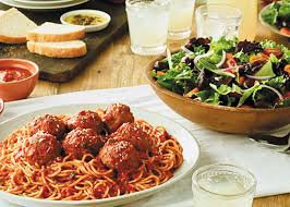 LocalFlavor.com - Carrabba's Italian Grill - $15 For $30 ... Laser Nation Coupon Coupon Inserts For Sale Online Indian Grocery Store In Hattiesburg Ms Retailmenot Jcpenney Ninasmikynlimgs8907978309jpg Honeywell Filter Code Butrans Discount Card Spectrum Laser Lights Performance Bike 20 Lincoln Farm Park Promo National Car Aaa Carrabbas Italian Grill 15 Off Through March 31 Us Mint 2019 Clip It Organizer Can You Use Manufacturer Coupons At Amazon Free Vudu Oldnavy Canada Bookmyshow Offers Sbi Take Home Lasagne Eatdrinkdeals Promo Walmart Com Hoover Vacuum Parts Codes