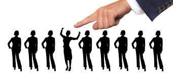 siege social adecco contact téléphone avec adecco