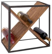 Rack Luxury Metal Wine Rack Design Metal Wire Wine Rack Wine