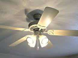 Harbor Breeze Ceiling Fan Light Kits by Install Or Replace A Ceiling Fan Light Kits For Fans At Lowes