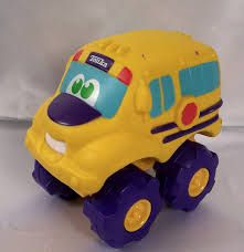 Tonka Big Soft School Bus Toy 2002 Hasbro Truck Sounds | Soft School ... Buy Tonka Toughest Minis Tow Truck Online At Low Prices In India Small Chuck And Soft Toys Trade Me Mighty Fleet Tough Cab Cherry Picker Toy Universe 2014 Wheels Stuffed Plush Fire 50 Similar Items Chucks Friends Wheel Pals Hasbro Trucks From Fishpdconz Rc Adventures Tonka 6x6 Mud Hauler Traction Testing Heavy Cheap Ambulance Find Deals On Blue Pickup Youtube Amazoncom Playskool Cushy Cruisers Handy The Games 1957 Restored 16 Gasoline Tanker Ebay Pressed Steel Lot Of 4 Mini Hasbro Chuck Friends Trucks Soft Preschool