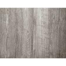 Monarch 5 In Prefinished London Grey Engineered Oak Hardwood