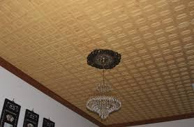 2x4 Drop Ceiling Tiles by Stimulating Suspended Ceiling Grid And Tiles Supplied And Fitted