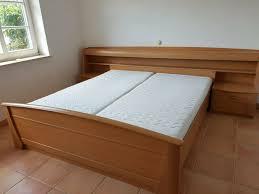 schlafzimmer komplett gebraucht