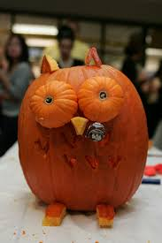 Owl Pumpkin Carving Pattern by Decorating Ideas Fabulous Picture Of Mickey Mouse Disney Cute