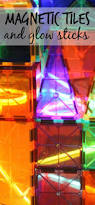 Magna Tiles 100 Piece Target by 14 Best Picasso Tiles Ideas Images On Pinterest Tiles Light