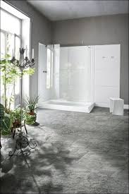 bathroom awesome solid surface steam shower tile vs solid