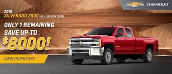Chevrolet & Used Car Dealer Near Pittsburgh, Monroeville And ... Used Cars Pittsburgh Pa Trucks Castle Car Company Martin Auto Gallery Wood Chevrolet Plumville Rowoodtrucks Df Automotive Inc New Sales For Sale In Greater Area Bobby Rahal Bmw Of South Hills Canonsburg And Welcome To The City Press Releases Pickup Fresh 02 09 17 Cnection Elegant Silverado 1500 For 1930s 1940s Used Cars Trucks Offered Sale The Old Motor