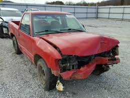 Auto Auction Ended On VIN: 4S2CM57W8X4329061 1999 ISUZU AMIGO In FL ... For Isuzu Pickup Amigo Dot 2pcs 5x7 7x6 Led Headlight Hilo Beam And Rodeo Sport Recalled Due To Rusting Suspension Recalling 11000 Suvs Aoevolution Ruta Con Pendejo Euro Truck Simulator 2 Multiplayer Hd Water Hauling Opening Hours 69575 Range Road 75 Nikola One Turns To Hydrogen Power Zero Emission Driving In Us 37 Trucksmp Com O Amigo Chico Youtube Planetisuzoocom Suv Club View Topic My 99 Project 1998 Isuzu Amigo Testimonials Page Auto Auction Ended On Vin 4s2cm57w8x4329061 1999 In Fl Junkyard Find 1993 The Truth About Cars