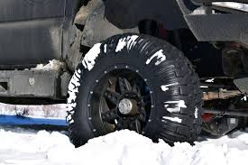 DT TESTED: Interco Tires Top-selling Lineup Review | Diesel Tech ... Top 10 Best All Terrain Tires Of 2019 Reviews Bfgoodrich Allterrain Ta Ko2 Tire First Drive Youtube Review Mickey Thompson Deegan 38 Beast At Lexani Cozy Design Bfgoodrich Light Truck 154 Complaints And With Fury Hankook Dynapro Atm Rf10 Offroad 26570r17 113t Bet Toyo Open Country Rt Tirebuyer Lt26575r16e 3120r Walmartcom Winter Simply The Best Pirelli Scorpion Plus Tire Test Oversize Testing