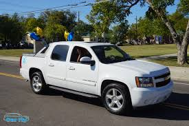 2016 Chevy Avalanche Price And The Reviews - Car Fly Used 2002 Chevrolet Avalanche 4wd At City Cars Warehouse Inc Matt Garrett 2007 Chevrolet Avalanche 3lt 4x4 For Sale In Cleveland Oh Power 2017 Price 2010 Chevy Cleverly Handles Passenger Cargo Demands 2012 Reviews And Rating Motor Trend Ltz Review Notes The Swiss Army Knife Of Other Year 2004 21737 New Fort Worth Tx Autocom First Test Truck Overview Cargurus