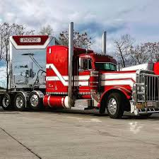 100 Whittemore Truck And Trailer Home Facebook