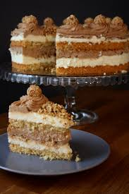 giotto torte stuff by